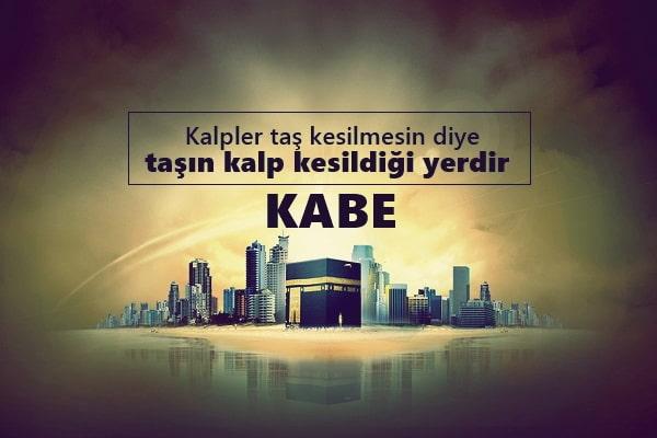 çok Güzel Dini Sözler Etkileyici Islami Mesajlar En Anlamlı Dini