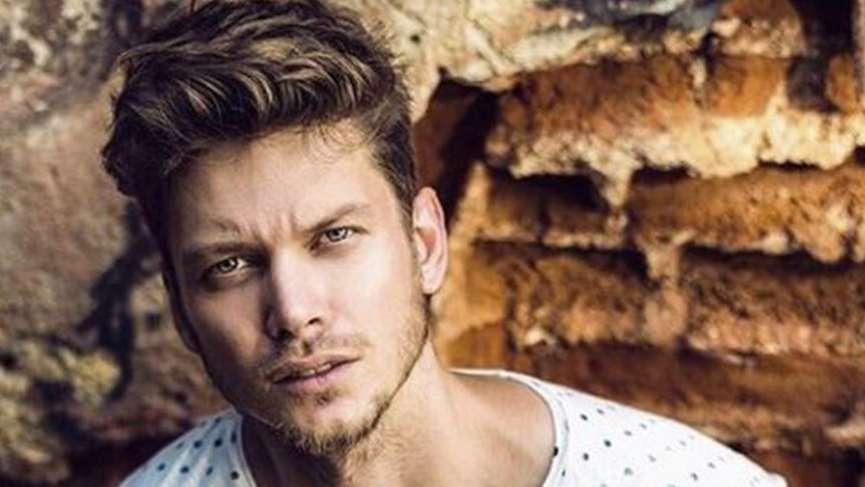 Andrey Polyanin kimdir Aslen nerelidir ve kaç yaşındadır
