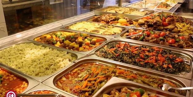 Yemek Kartı ve İstanbul Kart Birleşiyor
