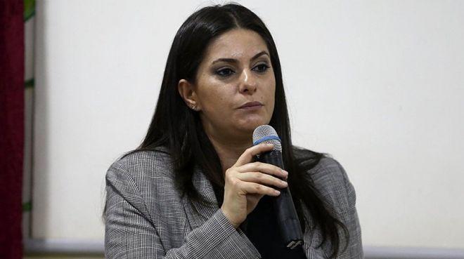 Bakan Sarıeroğlu'ndan kıdem tazminatı açıklaması