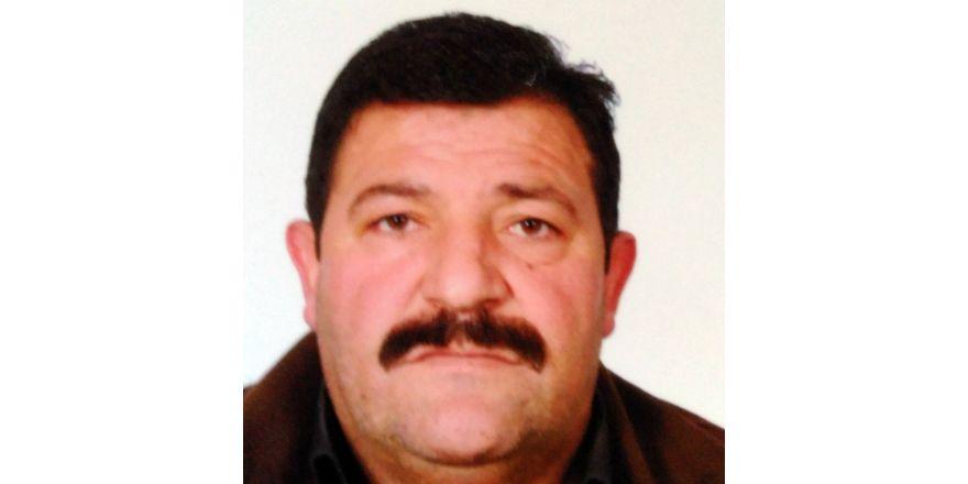 Su deposunda çalışan işçi, düşerek hayatını kaybetti