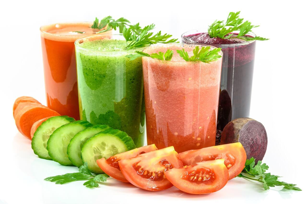 Anti Aging Beslenme: Yaşlanmayı Geciktiren Yiyecekler
