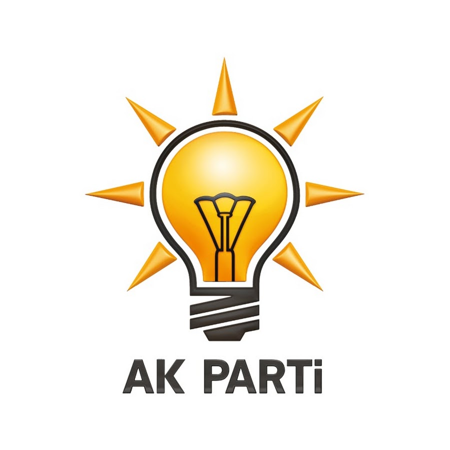 AK Parti Bursa SKM Başkanlığına Bülent Kandemir getirildi