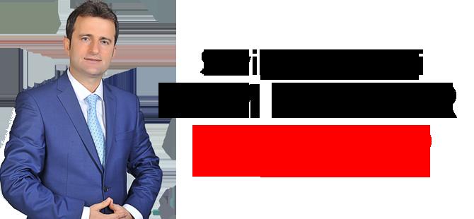 Alim Erdemir Kimdir? Aslen nereli? AK Parti İstanbul Milletvekili Aday Adayı