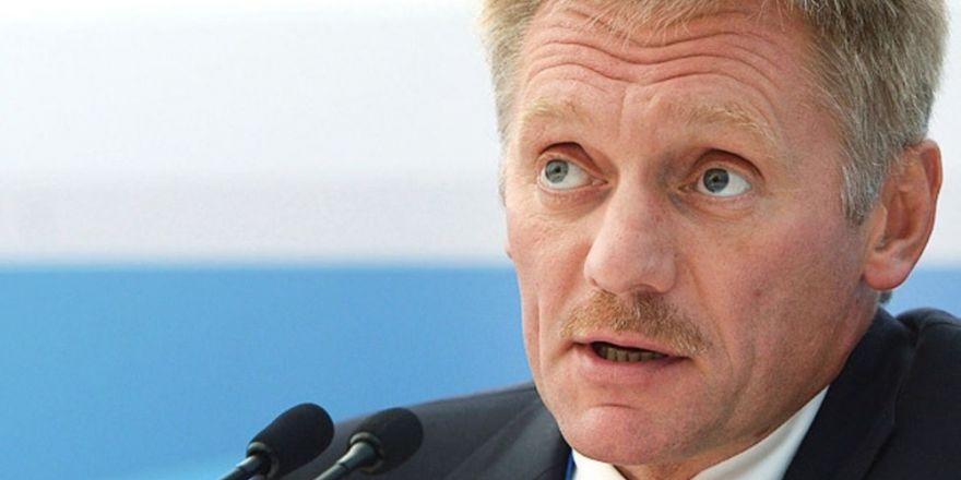 Rusya'dan, Federal Soruşturma Bürosu'nun iddialarına yanıt
