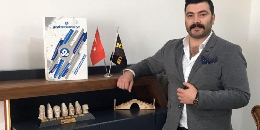 Avrupa'ya tepki olarak yatırımlarını Türk devletlerine kaydırdılar