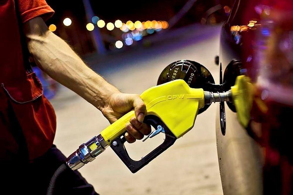 Dün Artan Fiyatların Ardından Benzin ve Motorine Yeni Zam Gündemde