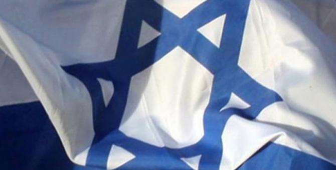 Türkiye'den İsrail'e ikinci hamle! O da gidiyor...