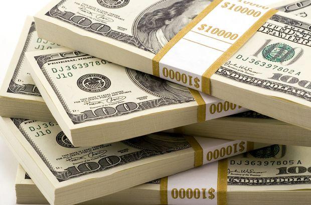 Dolar ne kadar oldu 16 Mayıs 2018 | 1 Dolar kaç TL?