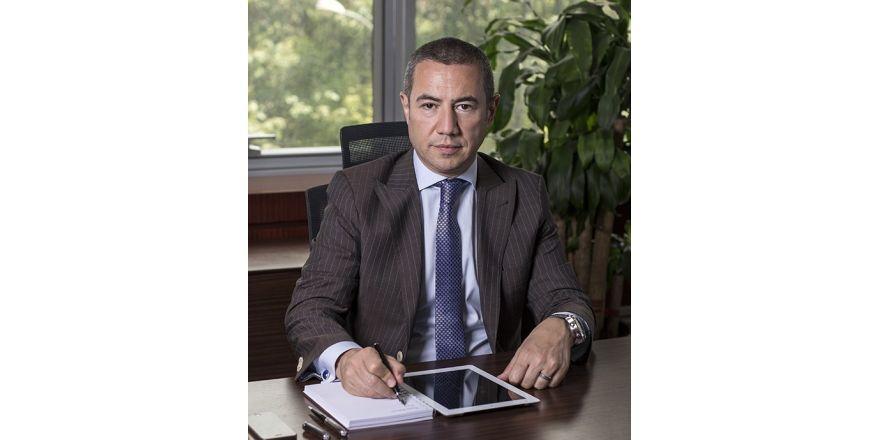 Bank Asya'ya 500 bin TL yatıran GTO eski başkanı 15 yıl ağırlaştırılmış hapis cezası istemiyle yargılanacak