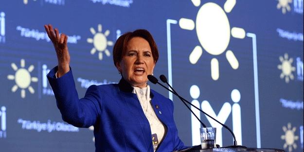 İYİ Parti Milletvekili adayları 2018 Tüm liste İl, İl – 24 Haziran erken seçimleri