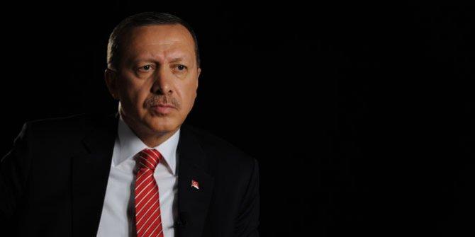 Erdoğan'dan Muharrem İnce'ye tokat gibi cevap! Amerikalılar İnce'yi niye arasınlar