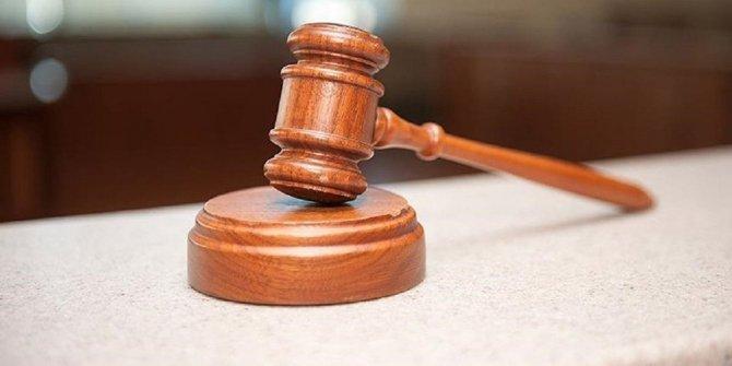 2010'daki KPSS sorularının sızdırılması davasında 6 kişiye hapis cezası, 1 beraat
