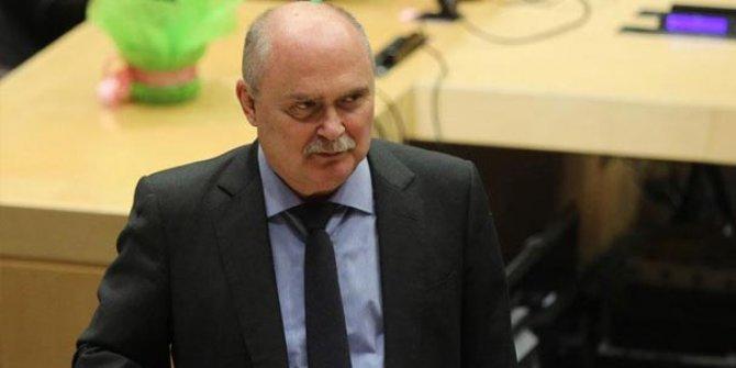 Türkiye'den BM'ye sert tepki: Konsey beklentileri karşılamaktan çok uzak