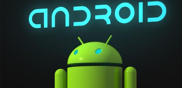 Android İşletim Sistemli Telefon Kulanıcıların Dikkatine