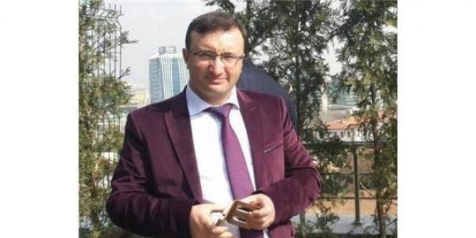 Emet'e ''Maden Teknolojileri Mesleki Teknik Anadolu Lisesi'' müjdesi