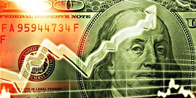 Merkez Bankası'nın faiz kararı piyasaları nasıl etkiledi? Dolar ne kadar oldu? 24 Mayıs