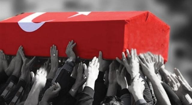 Hakkari'de EYP patladı: 2 Korucu şehit oldu