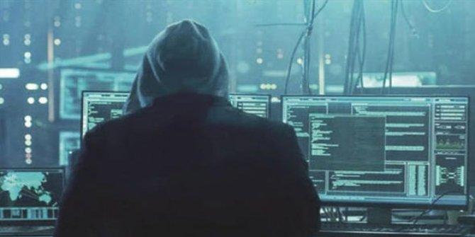 Siber güvenlik uzmanlarının listesi güncellendi. İşte teni sistemin detayları