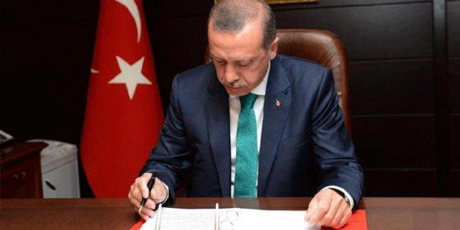 Antalya AKEV Üniversitesi Rektörü Aktaş görevden alındı