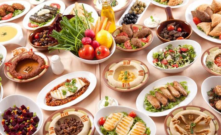 Bugüne özel Iftar Menüsü 25 Mayıs 2018 Kolay Iftar Menüleri