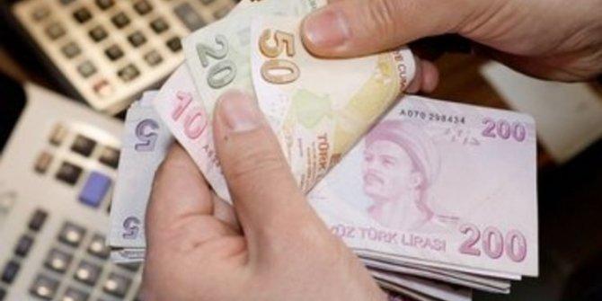 Emekli ikramiyesi ne zaman ödenecek? Bakanı Sarıeroğlu tarihi açıkladı