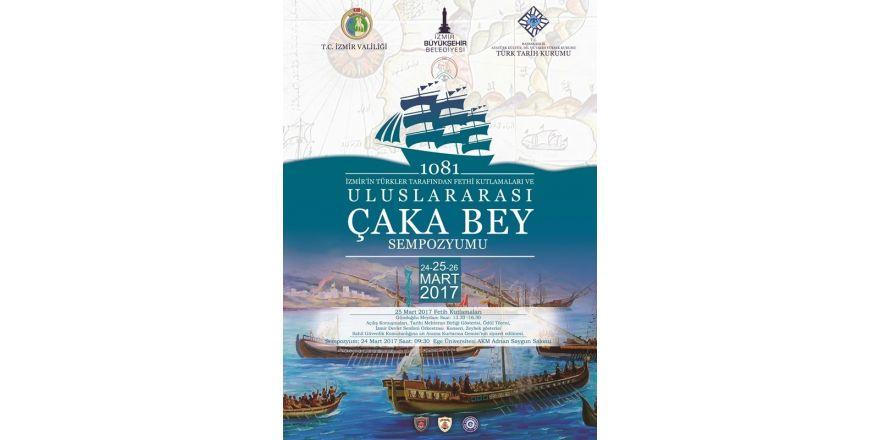 'İzmir'in festivalleri uluslararası olsun' önerisi