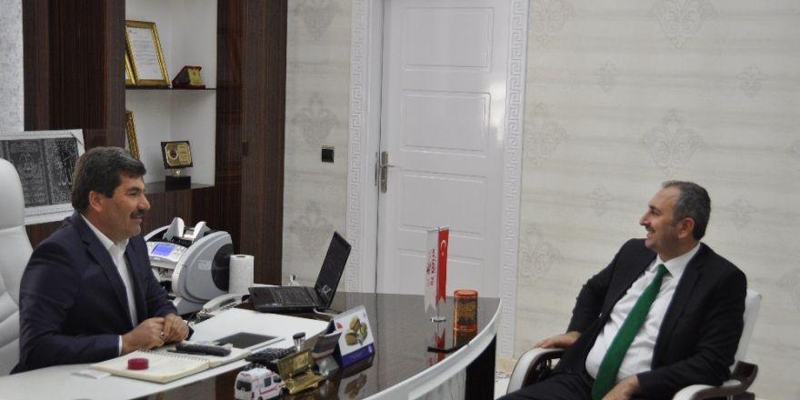 Anka'nın yatırımları ve istihdam atağı devam ediyor