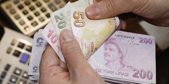 Milyonlarca kişiye müjde! Prim, vergi ve ceza borçları siliniyor