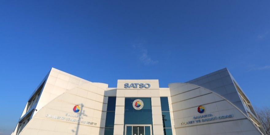 """SATSO'da """"Kobilere, Devlet Malzeme Ofisi Tedarikçisi olma Fırsatı'' konulu bir konferans düzenlenecek"""