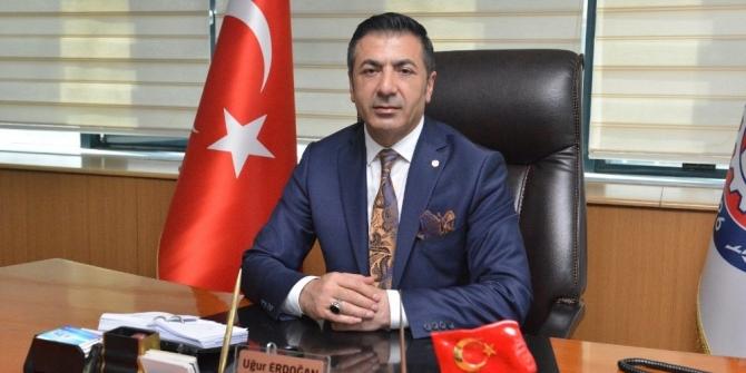 Denizlili 28 firma, Türkiye'nin ilk 1000 ihracatçısı arasında