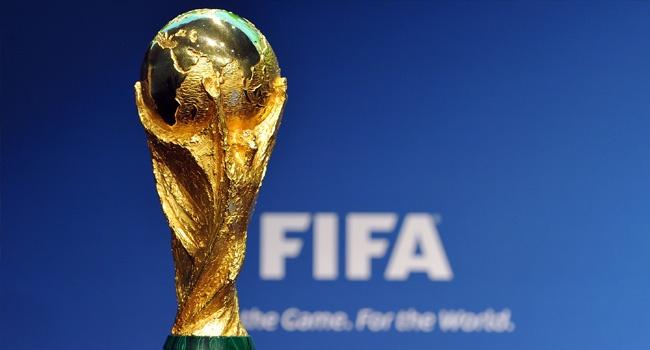FIFA 2026 ev sahibi açıklandı |2026 Dünya Kupası nerede oynanacak?