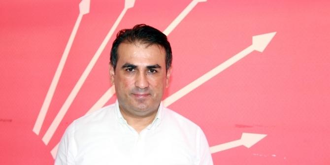 CHP Milletvekili, Cumhurbaşkanı Erdoğan için neden oy istediğini anlattı