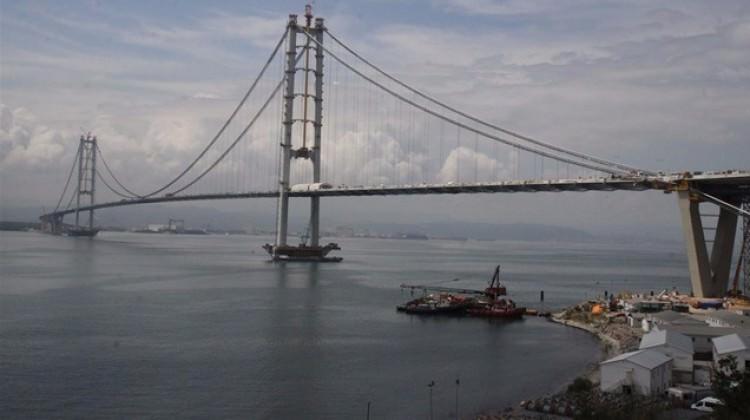 Bayramda Osmangazi köprüsü ücretsiz mi 2018 ?  Hangi köprü ve otoyollar ücretsiz?