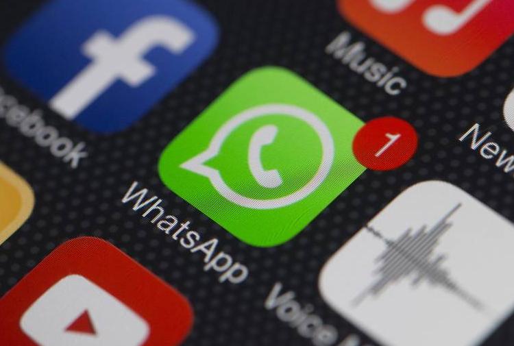Whatsapp artık o telefonlarda kullanılamayacak!