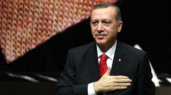 Pakistanlı ulemalar Erdoğan'ın kazanması için dua etti