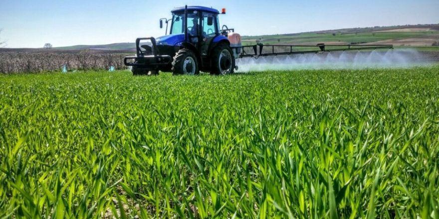 Çiftçiler için tarla sezonu başlıyor