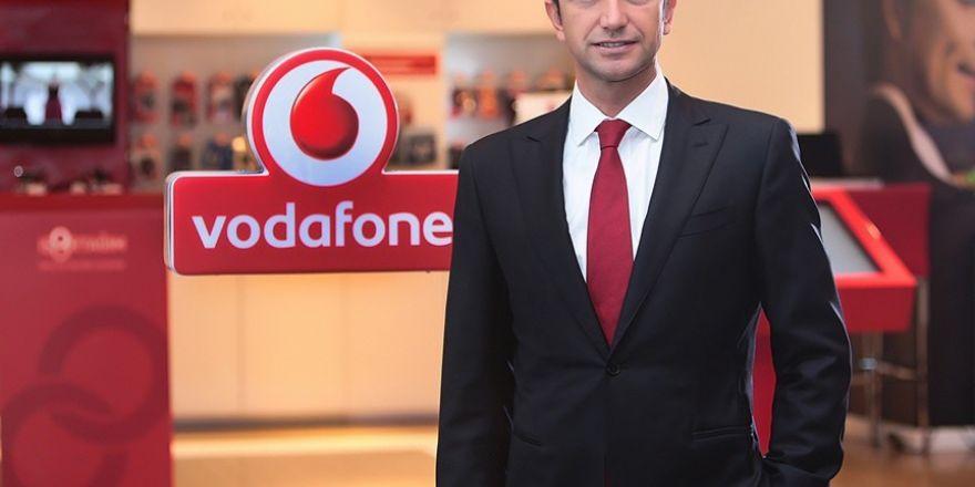 Vodafone'dan 'iPhone Red Special Edition' açıklaması