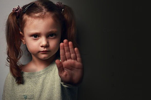 Emniyet'ten anne ve babalara uyarı
