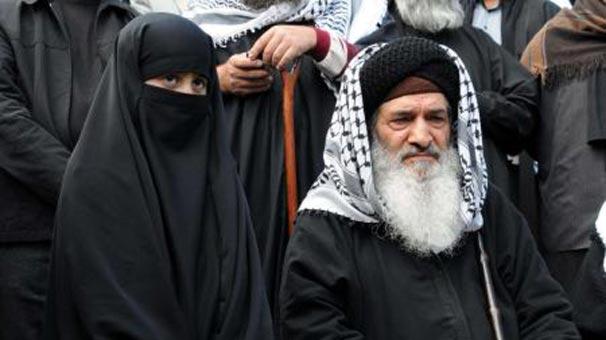 Müslüm Gündüz Kemalistler hakkında ne dedi | Müslüm Gündüz kimdir?