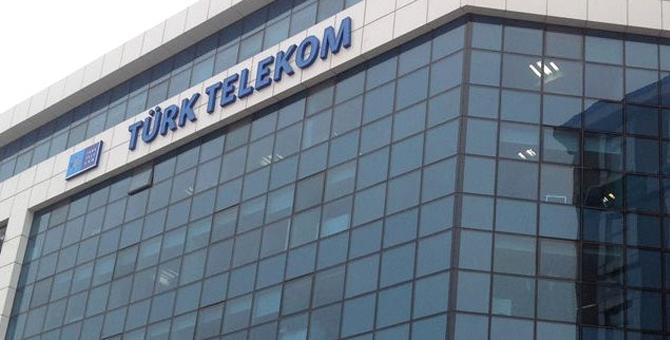 Akbank, Garanti ve İş Bankası, Türk Telekom'un hisselerini devralıyor