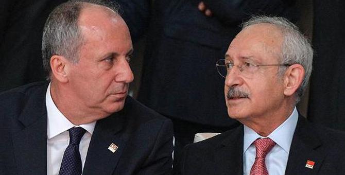CHP'de kurultayın toplanması için kaç imza gerekiyor?
