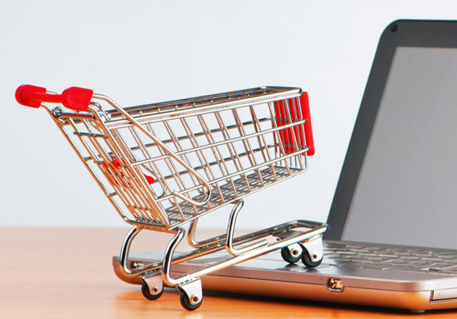 İnternet alışverişinde güven damgası dönemi