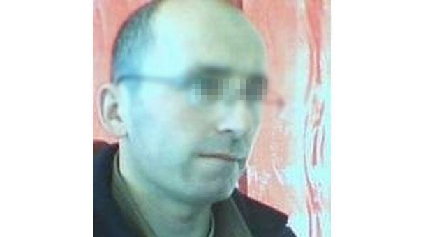 5 yıldır kızını taciz eden babaya 27 yıl hapis