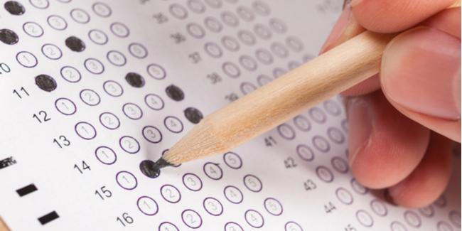 2018 Açık Öğretim Lisesi (AÖL) 3. Dönem sınav sonuçları ne zaman açıklanacak?