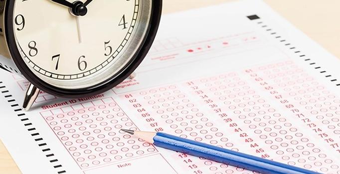 7 Temmuz AÖO 3. Dönem Sınav Sonuçları açıklanma tarihi! AÖO İş takvimi