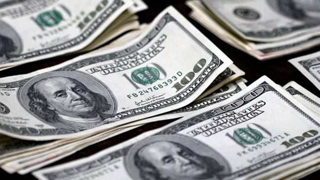 Dolar yükselişe geçti | (11 Temmuz dolar fiyatları)