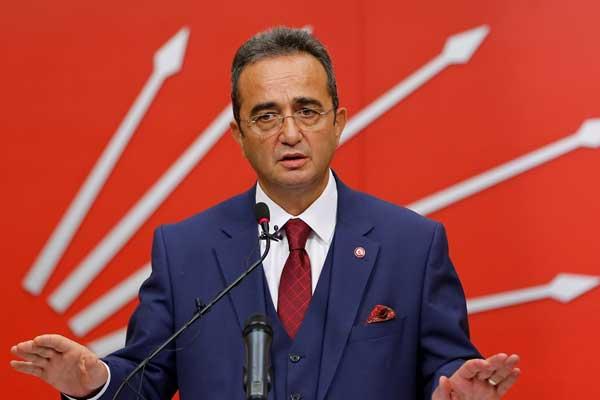 Başkan Erdoğan, CHP'li Tezcan'a açtığı tazminat davasını kazandı