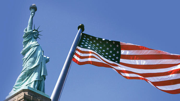 ABD Türkiye'yi Dünya Ticaret Örgütü'ne şikayet etti !
