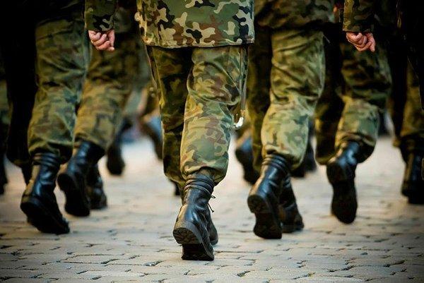 Bedelli'de yeni gelişme : 25 değil 28 gün askerlik yapılacak